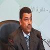 UpLoadImages/محمد الدايني...jpg