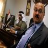 UpLoadImages/مشعان الجبوري في مقر المحافظة صلاح الدين.jpg