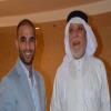 upload/image/هميم وولده محمد.jpg