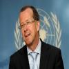 upload/image/2012/مارتن كوبلر خلفه شعار الامم المتحدة.jpg