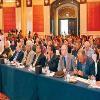 upload/image/2015/خبراء العلوم الانسانية مؤتمر الدوحة.jpg