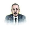 upload/image/2015/10/جعفر سعد المحافظ اليمني.jpg
