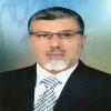 upload/image/2015/4/محمد الشماع.jpg