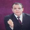 upload/image/2015/8/عامر السامرائي الاعلامي.jpg
