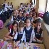 upload/image/2015/9/مدارس العراق.jpg