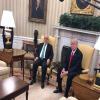 upload/image/2016/العبادي ترامب.jpg