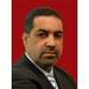 upload/image/2016/جاسم الشمري الكاتب.jpg