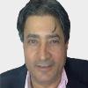 upload/image/2016/حامد الكيلاني.jpg