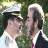 upload/image/2016/سعدون الدليمي والوزير الايراني.jpg