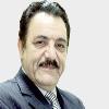 upload/image/2016/10/سلام الشماع1.jpg
