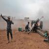 upload/image/2016/10/معارك الموصل.jpg