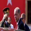 upload/image/2016/6/اردوغان تحية من عسكري.jpg