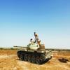 upload/image/2016/6/الجيش الليبي.jpg