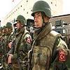 upload/image/2016/6/جيش تركي.jpg