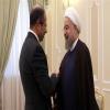 upload/image/2016/6/سليم الجبوري في ايران.jpg