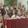 upload/image/2016/6/عبد ربه منصور هادي مأرب.jpg