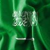upload/image/2016/6/علم السعودية.jpg