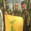 upload/image/2016/6/مرتزقة حزب الله.jpg