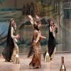 upload/image/2016/6/مسرحية عراقية.jpg