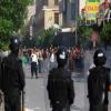 upload/image/2016/6/مظاهرة في السليمانية.jpg