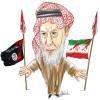 upload/image/July_2014/احمد الكبيسي يدفع باعلام الدم.jpg